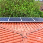 Paulo Henrique - Projetos Luz Solar Florianópolis - Energia Solar