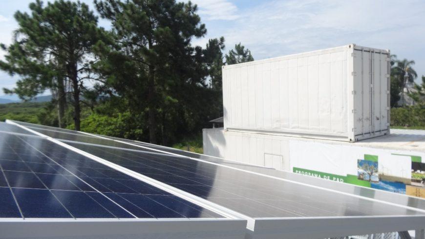 Instituto Carbono Brasil de Desenvolvimento