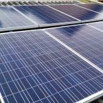 Jair - Projetos Luz Solar Florianópolis - Energia Solar