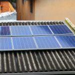Lucia - Projetos Luz Solar Florianópolis - Energia Solar