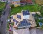 Casa em Jurerê Internacional – suporta 100% do consumo c/ piscina aquecida
