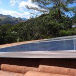 Joaquin - Projetos Luz Solar Florianópolis - Energia Solar