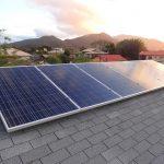Armando - Projetos Luz Solar Florianópolis - Energia Solar