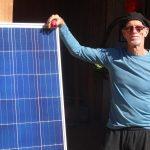 Neil - Projetos Luz Solar Florianópolis - Energia Solar