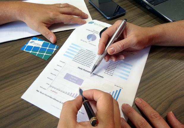 Imagem - avaliação da proposta